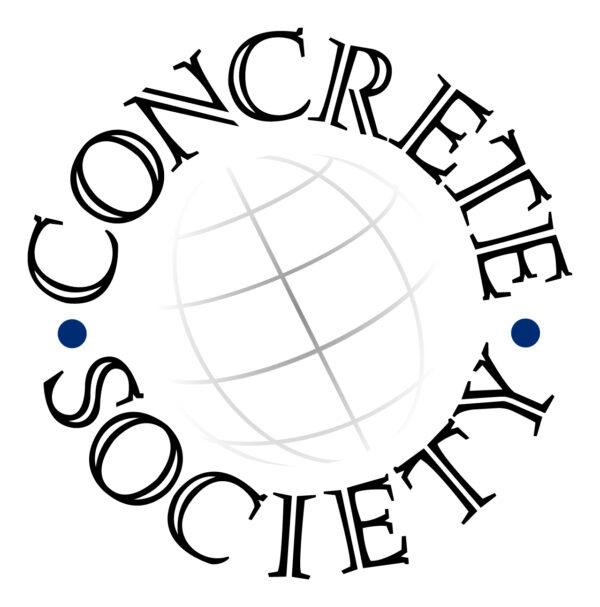 ConcSoclogo
