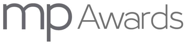 MP Awards Website Logo CROPPED