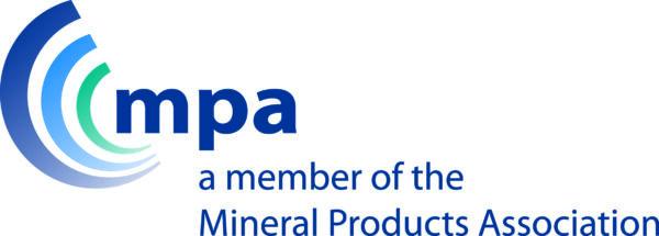 MPA-Member-Primary-Logo