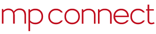 mp connect Website Logo CROPPED